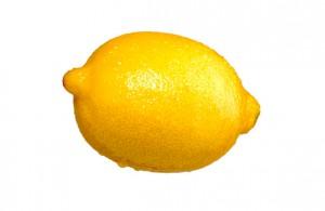 как очистить организм от шлаков лимонами