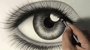 Гимнастика от морщин вокруг глаз